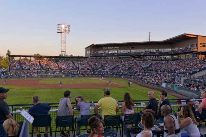 2560px-A_Packed_Cheney_Stadium